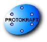 Protokraft, LLC Logo