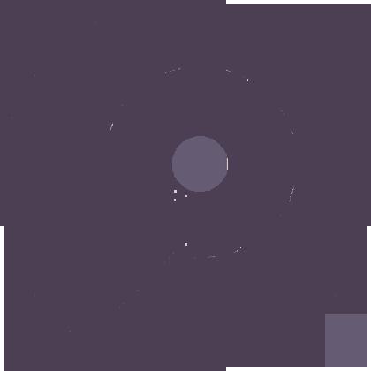 Protopia Logo