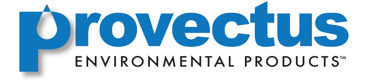 Provectus Environmental Products, Inc. Logo