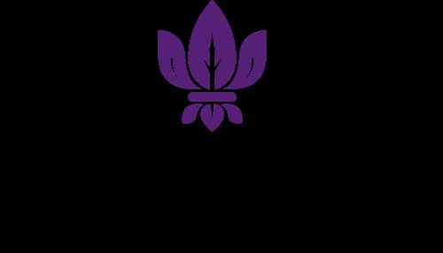 prsi-sg Logo
