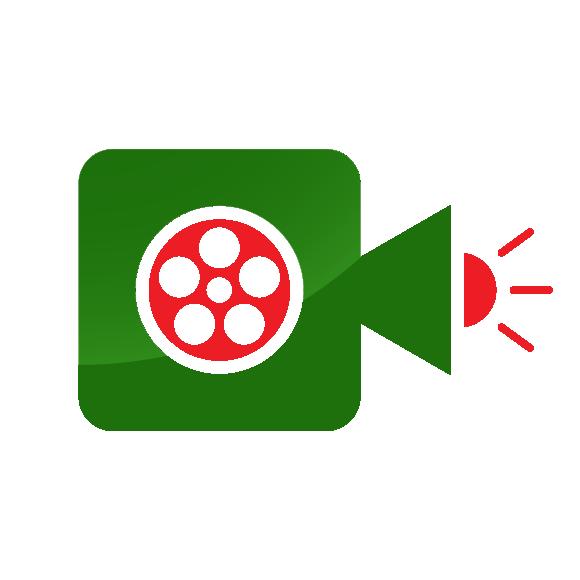 PR Story Studios LLC Logo