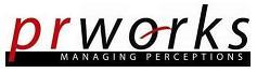 prworks_philippines Logo