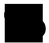 pspellmgmt Logo