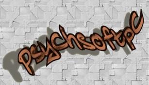 Psychsoftpc Logo