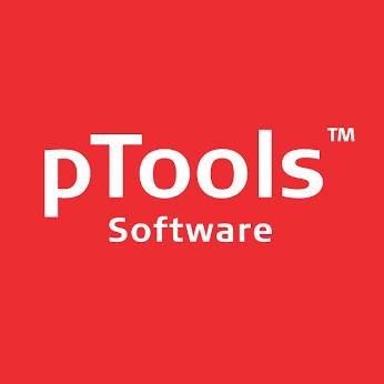 pTools Logo
