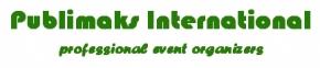 publimaks Logo