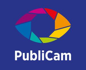 Publisafe Logo