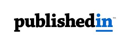 Publishedin.com Logo