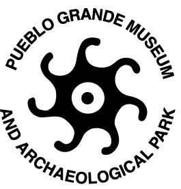 Pueblo Grande Museum Logo
