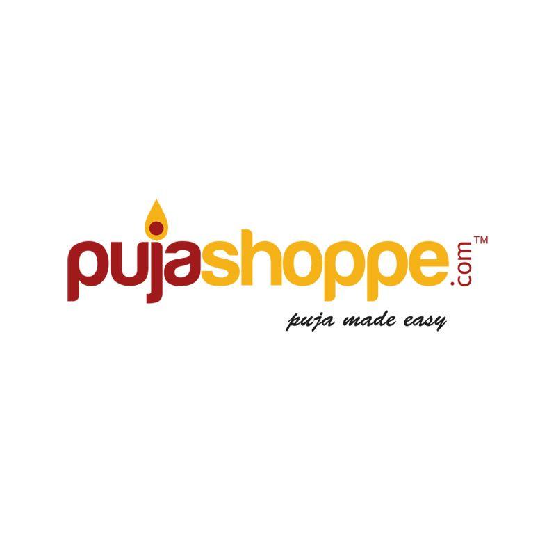 Puja Shoppe Logo