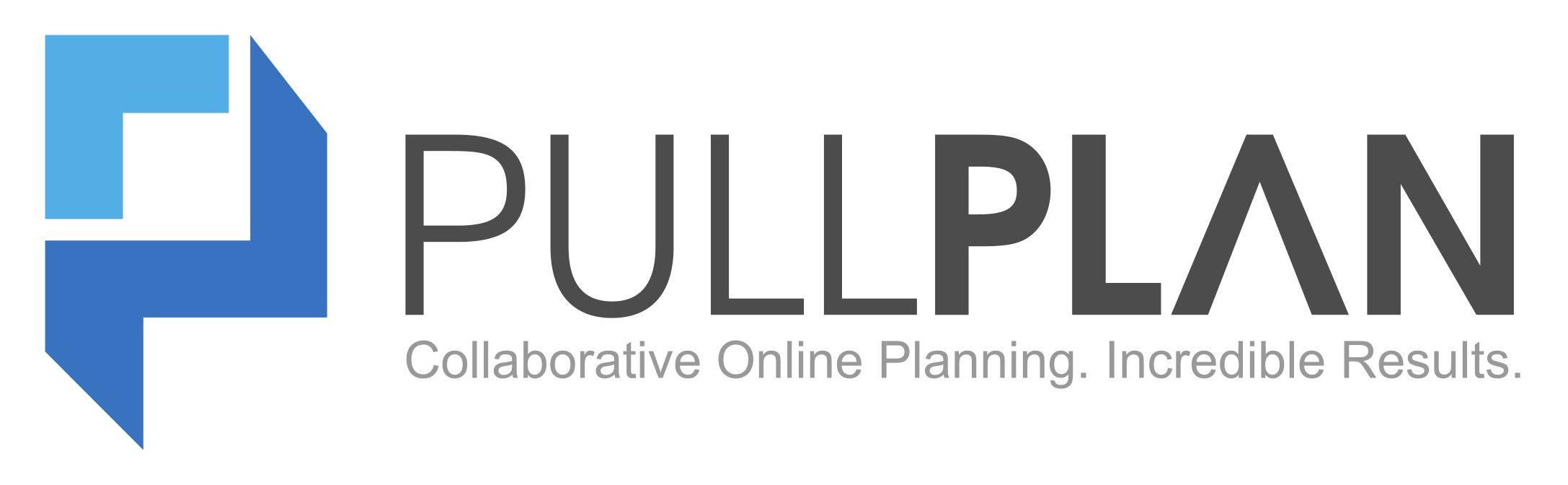 Pull Plan Logo