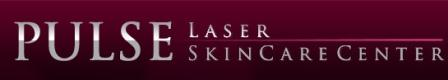 PULSE LASER AND SKINCARE CENTER Logo