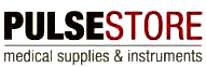 Pulse Store Logo