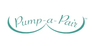 Pumping Station, LLC Logo