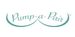 pumpapair Logo
