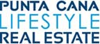 Punta Cana Lifestyle Real Estate Logo