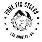 purefixcycles Logo