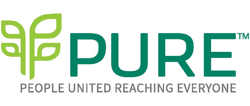 Genesis PURE, Inc. Logo