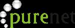 purenetuk Logo