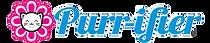 Odor control Logo