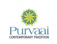 purvaaihomedecor Logo