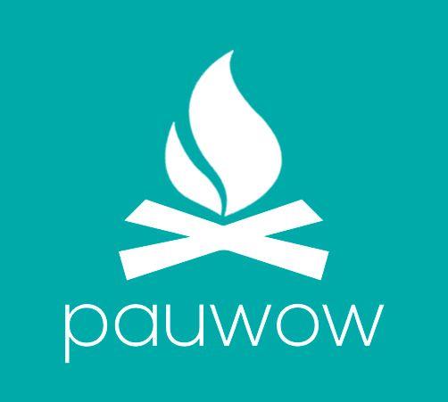 PuschCom Media Logo