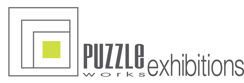 Exhibition Stand Crossword Clue : Puzzleworks exhibitions dubai proudly launch their re