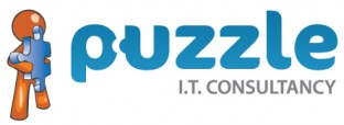 puzzleituk Logo