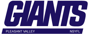 pvgiants Logo