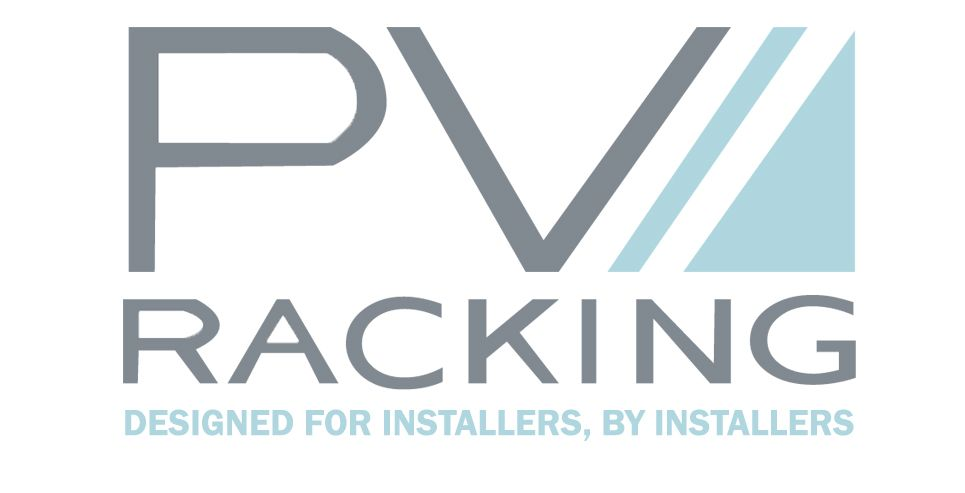 Pv Racking Introduces Quot Pv Stealth Quot A Clamp Free Rooftop