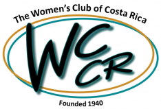 Professional Women's Group: The WCCR Logo
