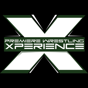 Premiere Wrestling Xperience Logo