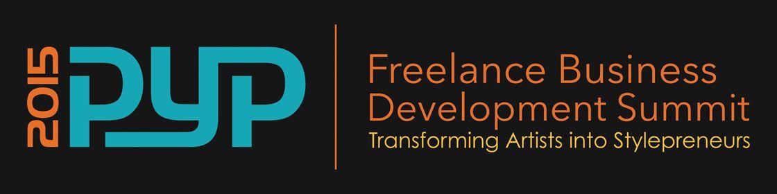 Motivational Media Productions Logo