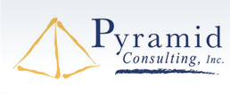 pyramidci.com Logo