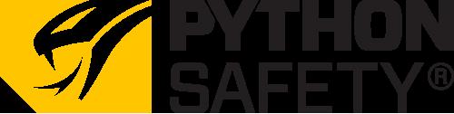 Python Safety, Inc. Logo