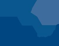 QA Graphics Logo