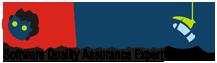 QA Mentor Inc. Logo
