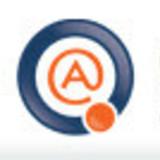 QATestLab Logo