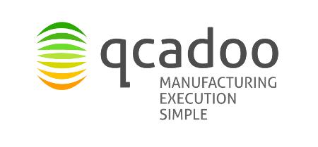Qcadoo Limited Logo