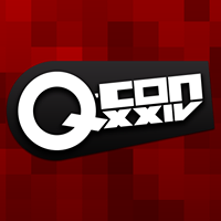 qconbelfast Logo