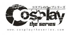 qcosushinkai Logo