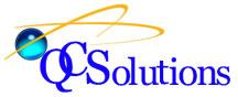 qcsolutions Logo