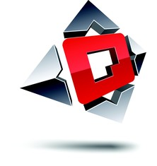 Q Marketing Group Logo