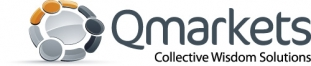 Qmarkets.net Logo