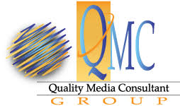 Quality Media Consultant Group, LLC Logo
