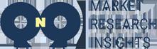qnqmri Logo