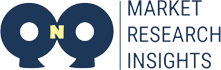 QnQ Market Research Insights Logo