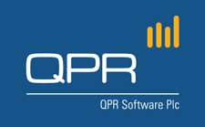 qpr_software Logo