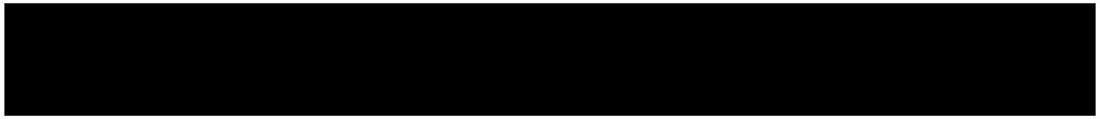 QR Checkouts Logo