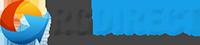 QRG Direct Logo